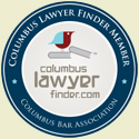 Columbus Lawyer Finder